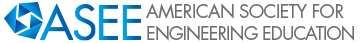 American Society for Engineering Education (ASEE) Northeast Section